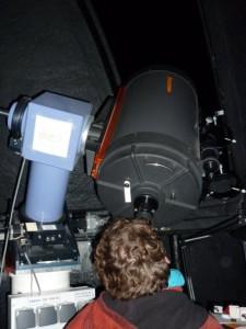 into_the_telescope