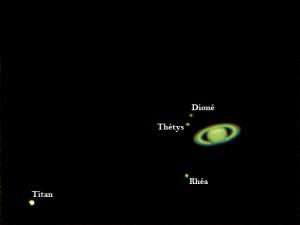 Saturne+satellites_coupole_Arnaud+Manon_23.06.15_improved