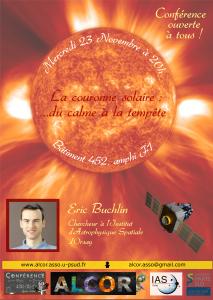 2016-11-23_conf_buchlin_soleil